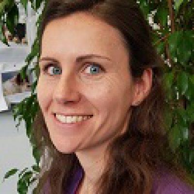 Nicole-Hinrichs